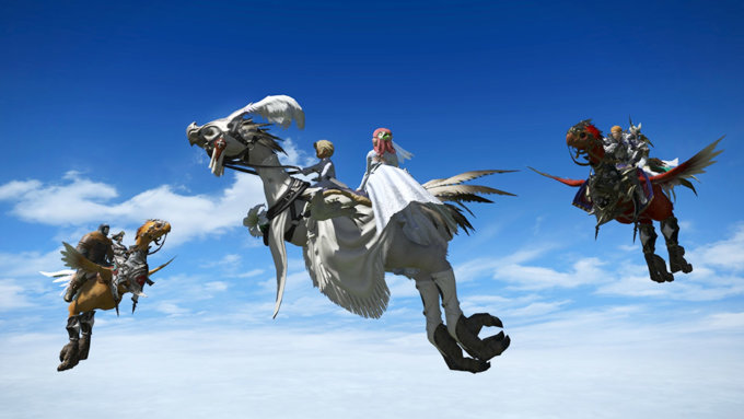 ss_mounts_learn_to_fly_03