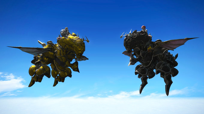 ss_mounts_learn_to_fly_05