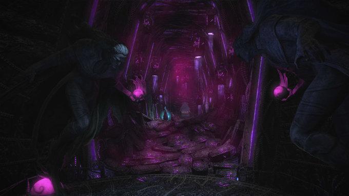 ss_raid_dungeon_03