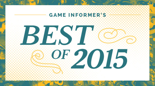 0216_Top5_GI_Best_Of_2015_610_v4