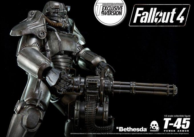 Fallout+4+T-45_DSC_2427