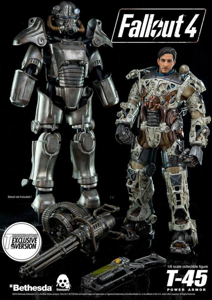 Fallout+4+T-45_DSC_2463
