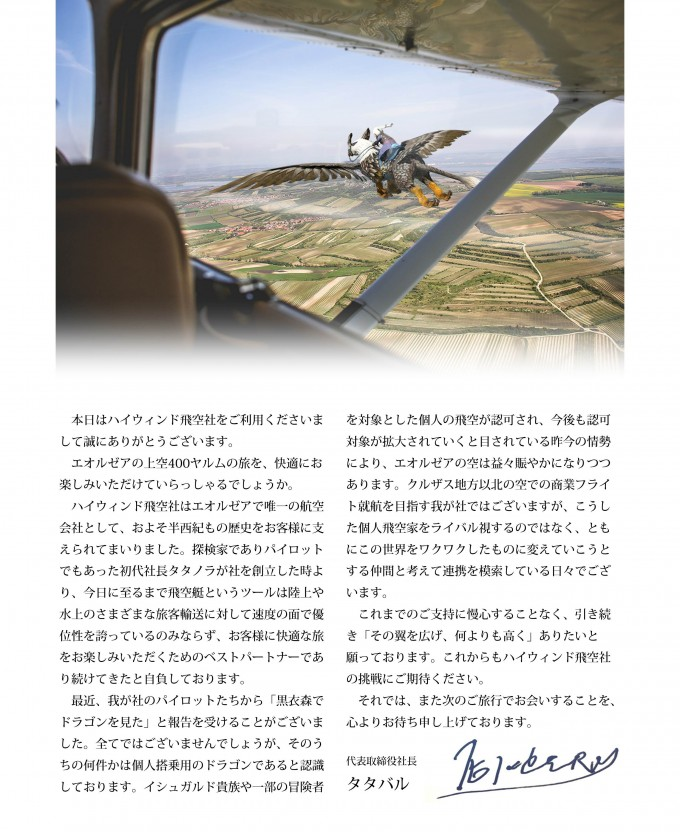 skyways_05