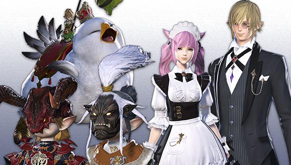 game_image1