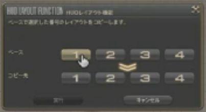 nekokuma000002