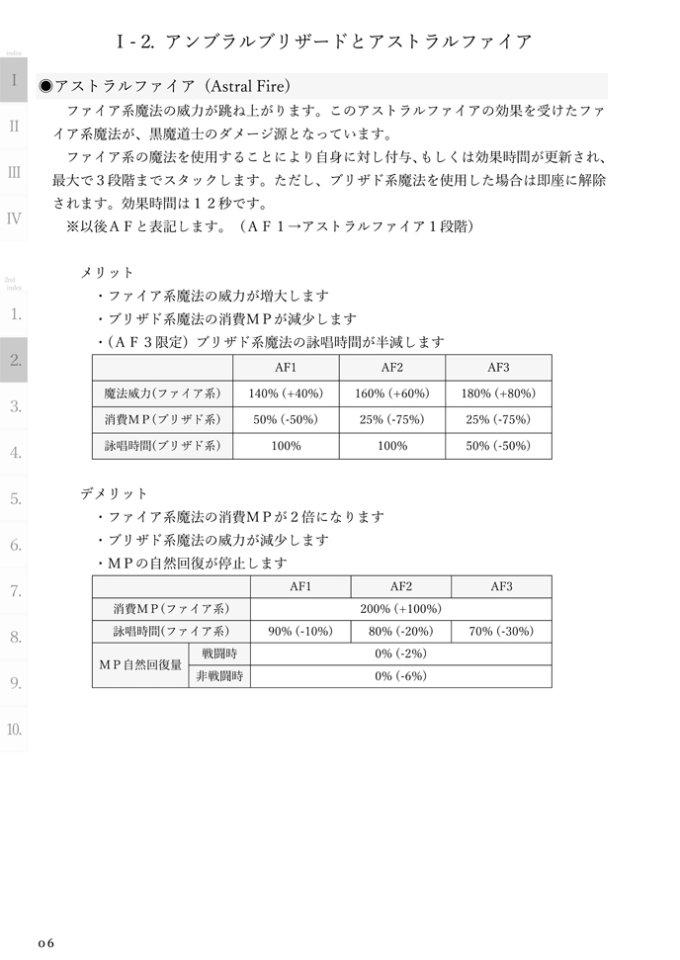 08_06_p1c02_96