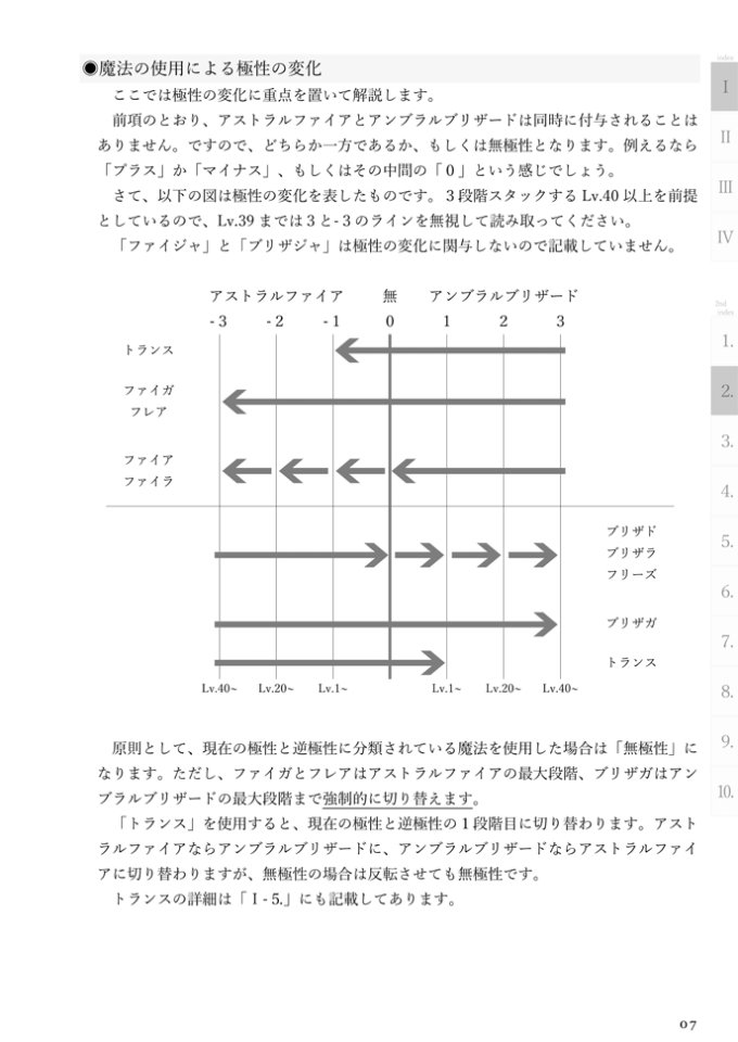 09_07_p1c02_96