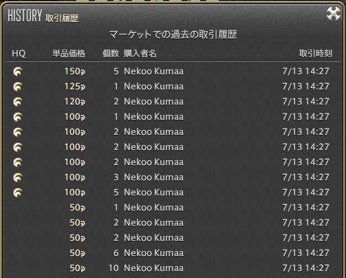 nekokuma010