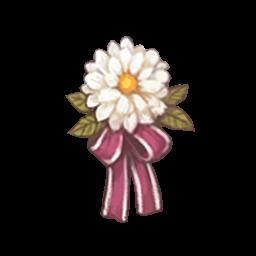 hairacc_15_flowerribbon