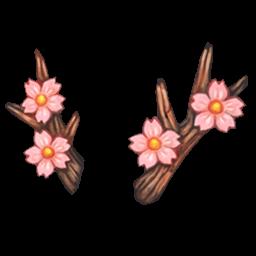 hairacc_83_flowertree