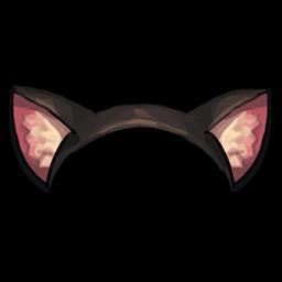 icon_item_cap_3
