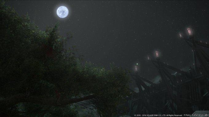 final-fantasy-xiv_2016_10-14-16_006