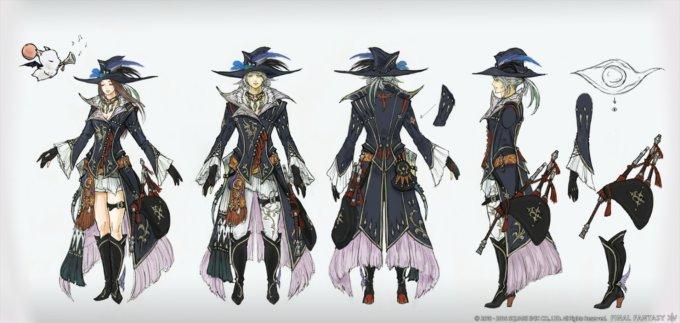 final-fantasy-xiv_2016_10-14-16_012