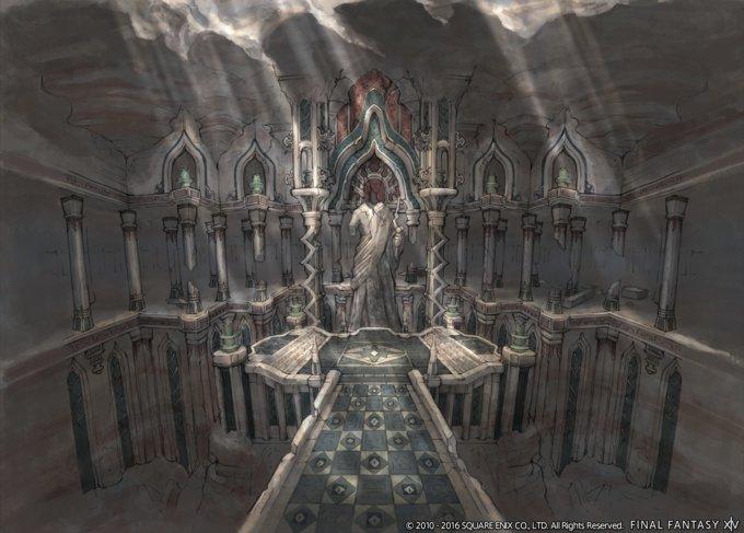 final-fantasy-xiv_2016_10-14-16_014