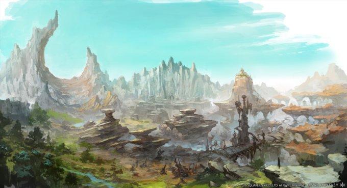 final-fantasy-xiv_2016_10-14-16_015