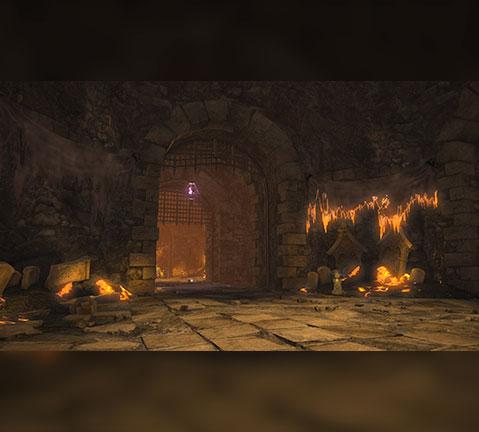 ss_deep_dungeon_03