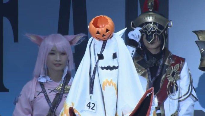 nekokuma029