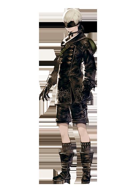 img_character_02