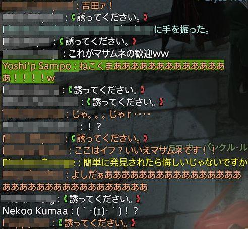 nekokuma014