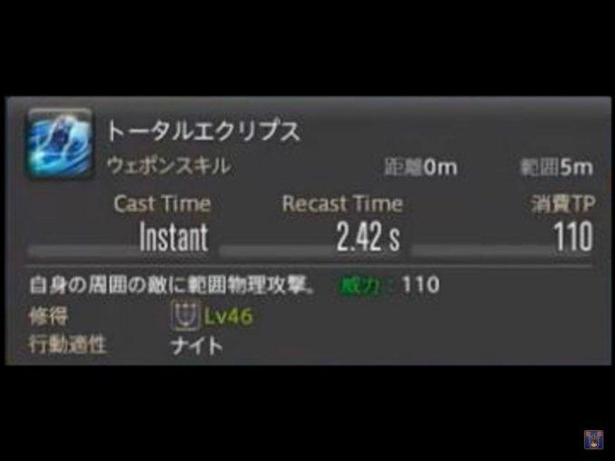 nekokuma000