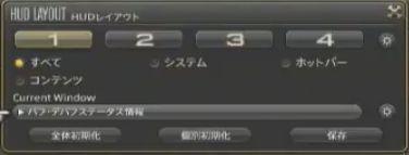 nekokuma039