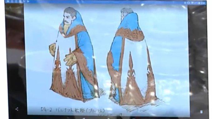 nekokuma020