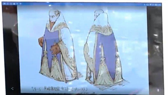 nekokuma021