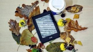 Kindleおすすめセール